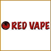 Sponsor d´or RED VAPE